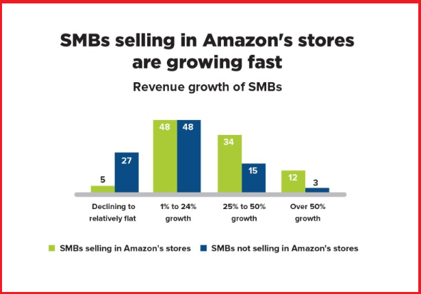 growth-of-smb-selling-in-amazon-stores
